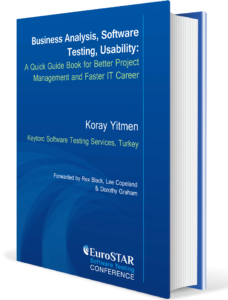 business-analysis-software-testing-usability-a-quick-guide-book-for-better-project-management-and-faster-it-career-thumbnail