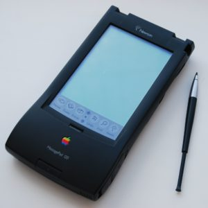 Newton_MessagePad_120
